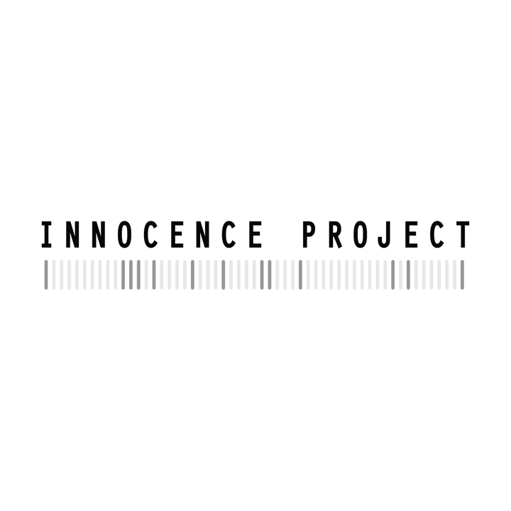 innocence project The wisconsin innocence project, or wip, seeks to exonerate the innocent and to train the next generation of legal leaders each year, our student teams, under the.
