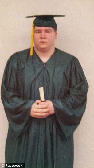 Brendan Dassey recent