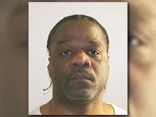 ... Responds to the Execution of Ledell Lee in Arkansas | HyperVocal